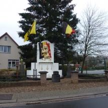 Oud Rekem - deWandelgroepEuregio